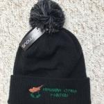 Branded Bobble Hat